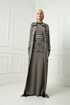 Temperley London Resort 2014-15
