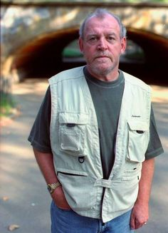 "In this Sept. 12, 2000 file photo, singer Joe Cocker poses in Central Park in New York. Cocker, best known for the songs, ""You Are So Beautiful,"" and the 1980s duet ""Up Where We Belong,"" with Jennifer Warnes, died Monday, Dec. 22, 2014 of lung cancer in Colorado. He was 70."