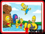 Send FREE Homer Simpson-Birthday-Ecards to Friends, Relatives and Co-Workers Simpsons Lego, The Simpsons Movie, Simpsons Party, Wallpaper Computer, Handy Wallpaper, Summer Wallpaper, Cartoon Cartoon, Cartoon Quotes, Funny Quotes
