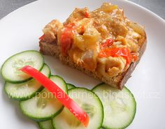 Lasagna, Baked Potato, Food And Drink, Potatoes, Baking, Ethnic Recipes, Potato, Bakken, Backen