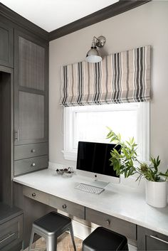 959 best Mudrooms images on Pinterest in 2018 | Laundry Room ...  X Mudroom Bathroom Design on 12x12 bathroom design, 13x13 bathroom design, 10x11 bathroom design, 9x8 bathroom design, 6x5 bathroom design, 9x4 bathroom design, 10x7 bathroom design, 8x9 bathroom design, 8x11 bathroom design, 8x12 bathroom design, 5x4 bathroom design, 2x2 bathroom design, 11x5 bathroom design, 7x6 bathroom design, 8x10 bathroom design, 13x8 bathroom design, 12 x 9 bathroom design, 6x4 bathroom design, 10x12 bathroom design, 8x5 bathroom design,