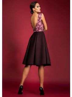 Rochie Come back summer Ballet Skirt, Feminine, Formal Dresses, Skirts, Shopping, Collection, Summer, Style, Fashion