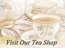 This site has lots of recipes and ideas for tea parties