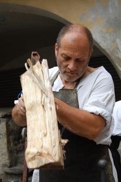 Riccardo Sparone 2010