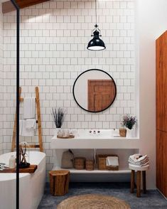 Find This Pin And More On Bathroom By James Thompson.