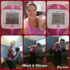 Love back and bis