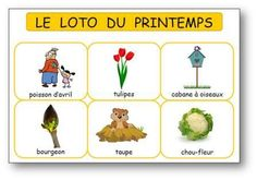 nature bingo for kids . Grande Section, Petite Section, Bingo For Kids, Cycle 2, Crafts For Kids, About Me Blog, Activities, Nature, Ms Gs