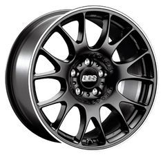 On racetracks around the world and in just about every road racing category you can find BBS wheels. With years of success in motorsports, BBS is considered the leader in wheel manufacturing and engineering technology. Bbs Wheels, Chrome Wheels, Black Wheels, Black Rims, Rims For Cars, Rims And Tires, Wheels And Tires, Bmw Compact, Automobile