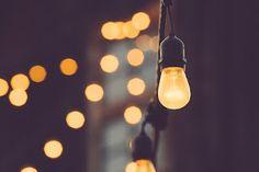 5'Post: Hal sepele untuk menghemat listrik