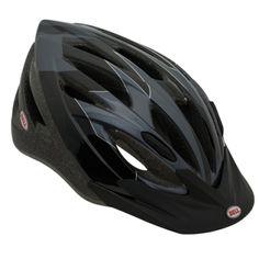 Bell Presidio Mountain Bike Helmet