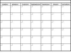 Blank Monthly Calendar Template Word Calendars Officecom, Blank Calendar Template Word Gallery Calendar Templates, Word Calendar Template For 2016 2017 And Beyond,