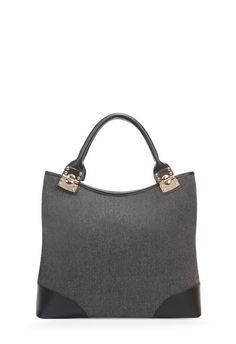 152fb0685a 45 Best Handbags images