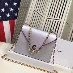 Dior Flap Bags Dior Handbags, Lady Dior, Shoes, Bath, Totes, Zapatos, Dior Purses, Shoes Outlet, Shoe