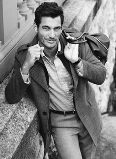 6-David-Gandy-Marks-Spencer-Collezione-Italy
