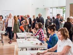 Call for Proposals: Community Arts Space Canada Online, Stoneware Clay, Monday Morning, Community Art, Submissive, Sculpture, Proposals, Toronto, Space