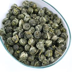 Premium Handmade Jasmine Pearl Tea T010 Green Tea 100g the tea hleath care #>=#>=#>=#>=#> Click on the pin to check out discount price, color, size, shipping, etc. Save and like it!
