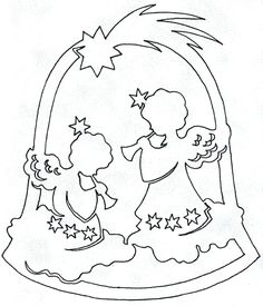 http://dailycoloringpages.com/images/nativity-scene-bible