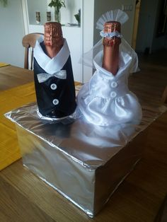 7 Best Hochzeitsideen Images On Pinterest Marriage Gifts