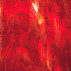 fdb2ee87164 Spectrum Red   White Opal
