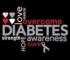 overcome diabetes. http://mercuryinformationmanagementplatform.blogspot.in/2013/10/how-metabolic-diet-helps-diabetes.html