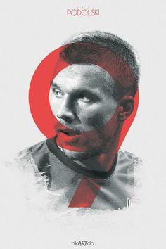 Image result for minimal football design