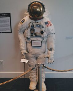 provocative-planet-pics-please.tumblr.com From now on we live in a world where man has walked on the moon. Its not a miracle; we just decided to go.- Jim Lovell  - Took this picture at the museum! #moon #science #nasa #universe #stars #astronomy #cosmology #astrophysics #space #nebula #galaxy #hubble #telescope #constellation #supernova #milkyway #planets #cosmos #astronaut by the.amazing.universe https://www.instagram.com/p/BDtbS3JDOq_/
