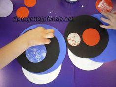 Art For Kids, Art Projects, Diy Crafts, Mondrian, School Life, Hobby, Mary, Kandinsky Art, Lab