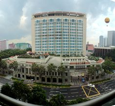 hotel singapore jpg wikipedia the free File intercontinental hotel ...