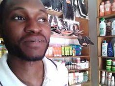 Nioul Kouk  la contre campagne continue  Stay natural!    Témoignage Samba Touré,   Vendeur Cosmétique Dakar  Wakhart    dakar , sn  Wakhart, la structure culturel.  http://www.wakhart.com/?page_id=619
