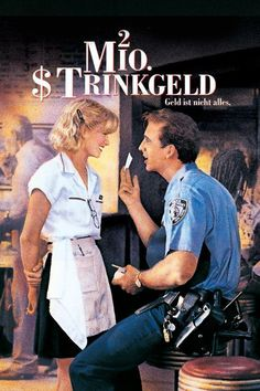 Watch->> It Could Happen to You 1994 Full - Movie Online