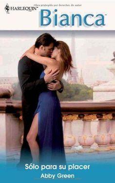 Abby Green - Sólo para su placer Abby Green, Love Posters, World Of Books, Romance Movies, Love Movie, Beautiful Love, Romantic Couples, Writer, Couple Photos