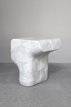 Contemporary Side Table Design by Studio Guillaume Delvigne #contemporarydesign side tables #contemporarysidetable living room design #contemporarylivingroom . See more at www.coffeeandsidetables.com