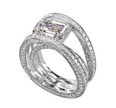 breguet-ring.jpg 310×290 pixels