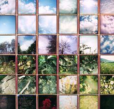 composites ::: Art Photography, Photo Art, Framing Photography, Photography, Pretty Pictures, Instant Art, Visual Art, School Photography, Creative Landscape