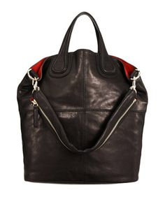 Givenchy • Nightingale tote