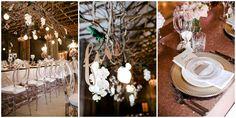 www.vanillaphotography.co.za | Durban wedding photographer, Durban wedding venue, The Venue wedding venue, south coast, farm wedding, rustic wedding decor, elegant decor, branches, floating lights,