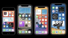 Ios Apple, Apple Maps, Apple New, Apple Iphone, Iphone 8 Plus, Iphone 6, Iphone Cases, Android, Ipod Touch