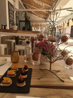 Sa Brisa - GASTRO BAR in Ibiza, Islas Baleares