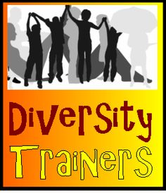 Diversity Trainers