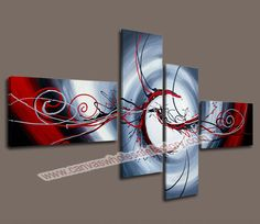 Wholesale Wall Hanging Canvas Painting Abstract Dragon Painting on Canvas Modern Canvas Art Painting Picture for Home Decoration - http://www.aliexpress.com/item/Wholesale-Wall-Hanging-Canvas-Painting-Abstract-Dragon-Painting-on-Canvas-Modern-Canvas-Art-Painting-Picture-for-Home-Decoration/916341657.html