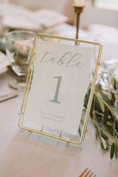 Wedding Decor, Wedding Reception, Wedding Signs, Blue Gray Wedding