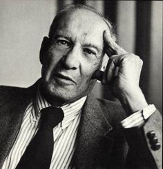 """""""Plans are only good intentions unless they immediately degenerate into hard work."""" Peter F. Drucker"""