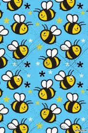 cute wallpapers iphone - Buscar con Google