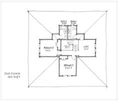 10 Best Electrical symbols for house plans images in 2014