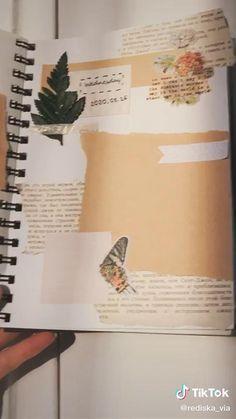 Bullet Journal Lettering Ideas, Bullet Journal Notebook, Bullet Journal School, Bullet Journal Ideas Pages, Bullet Journal Inspiration, Art Journal Pages, Kunstjournal Inspiration, Bullet Journal Aesthetic, Creative Journal