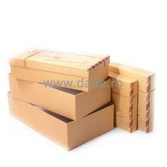 Set 3 cutii de cadou crem-big Container