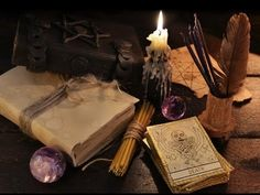 Candle Magic Ritual with Claire Stone. Use candle magic to manifest your wishes and to clear your past. How to use Candle Magic. Be Still, Still Life, Fertility Spells, Royalty Free Images, Royalty Free Stock Photos, Full Moon Ritual, Luxury Background, Protection Spells, Candle Magic