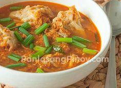 92 Best Pinoy Chicken Recipes Panlasang Pinoy Images Filipino