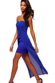 E-Girl New Style Bustier pleine Cocktail Soirée Robe, Bleu E-Girl http://www.amazon.fr/dp/B00GV1H0ZK/ref=cm_sw_r_pi_dp_rYk6tb0K4XNPM
