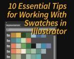 CreativePro.com | Graphic Design and Photography Software, Reviews, Tutorials, News, and Resources